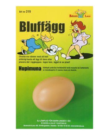 Bluffägget-Maskeradspecialisten.se