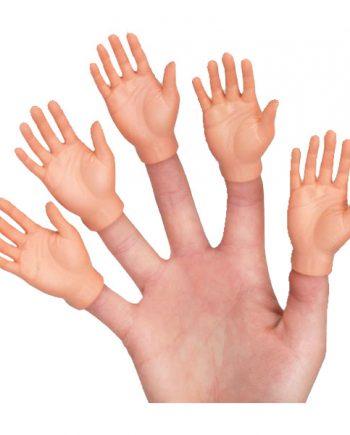 Fingerhänder-Maskeradspecialisten.se