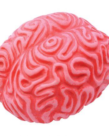 Hjärna Prop - Maskeradspecialisten.se