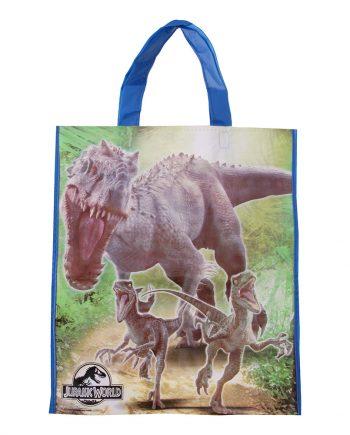 Presentpåse Jurassic World - Maskeradspecialisten.se