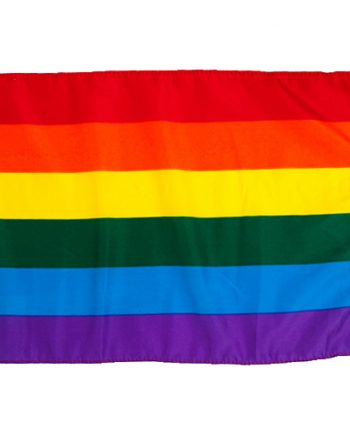 Snusnäsduk Pride-Maskeradspecialisten.se