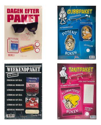 Specialpaket-Maskeradspecialisten.se