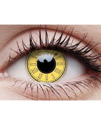 Crazylinser Timekeeper - Maskeradspecialisten.se